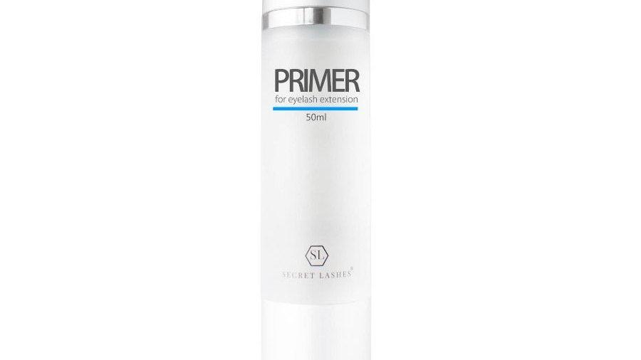 SL PRIMER 50ML