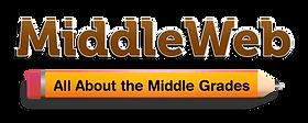 mw_logo_700wx280h-wb.png