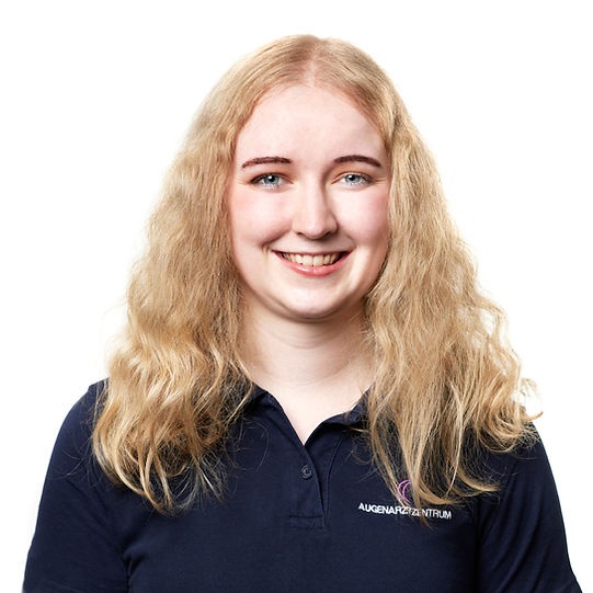 Tina Schaufelberger Optometristin.jpg