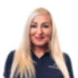 Christina Albiez Augenoptikerin Zürich