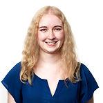 Tina Schaufelberger Optometristin FH.jpg