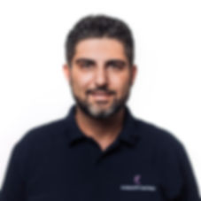 Dr_Myron_Kynigopoulos_Augenarzt_Zuerich.