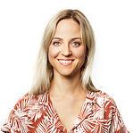 Sandra Bordin Augenoptikerin EFZ.jpg