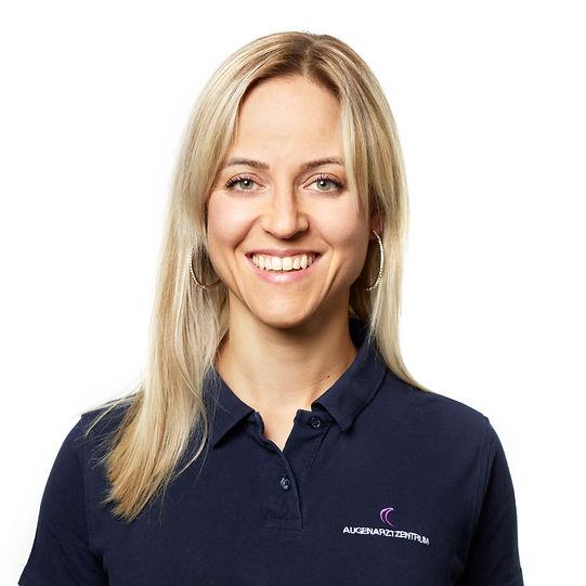 Sandra Bordin Augenoptikerin EFZ (1).jpg
