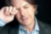 Trockene Augen, BlephEx-Therapie, Blepharitis Syndrom, DEBS
