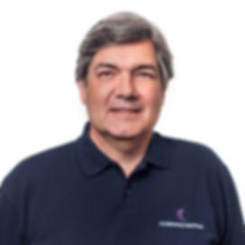 Dr. med. Helmut Binder Augenarzt FMH