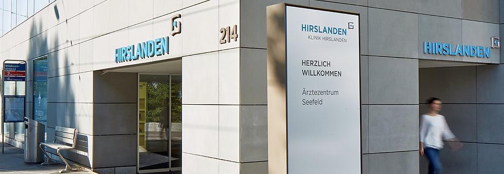 Augenarztzentrum_Zuerich_Seefeld.png