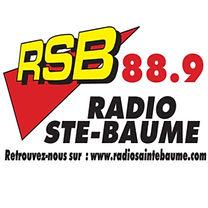radio-sainte-baume.jpg