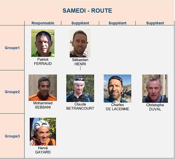 Samedi-route.PNG