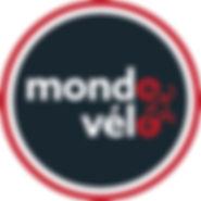 MONDOVELO_LOGO_ROND_FD_BL_Q (1).jpg
