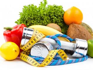 Conférence sur la nutrition du sportif