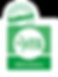 LABEL_FFA_REGIONAL[1].png