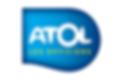 logo atoll.png
