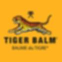 TIGER BALM logo BT.png