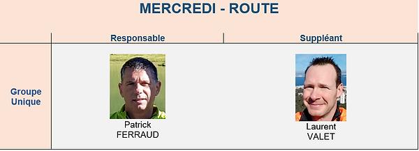 Mercredi-route.PNG