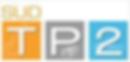 logo sud tp 2.png