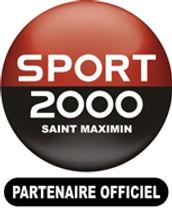 LOGO SPORT 2000 PARTENAIRE OFFICIEL.jpg