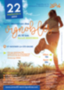 Flyer SMAC semi marathon 2019_2.jpg