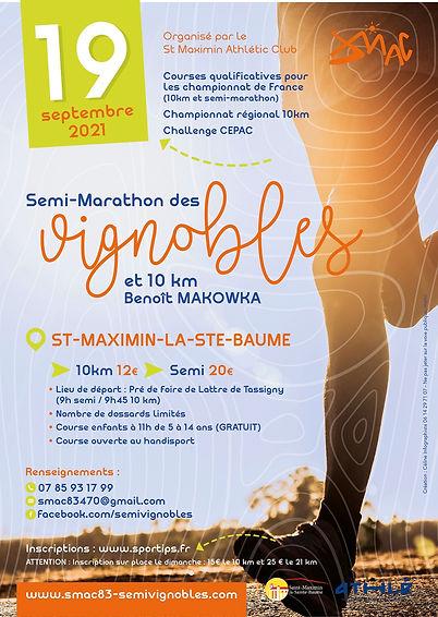 Flyer SMAC recto semi marathon 2021 - petit.jpg