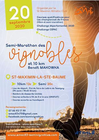 Flyer SMAC semi marathon 2020.jpg