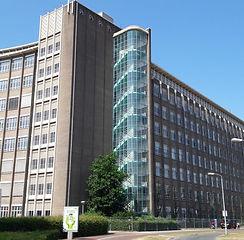 Bedrijfsschoolgebouw.jpg