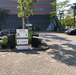 B3-parking 3.JPG