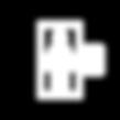 172538_ParkingYou_Icon_RentAParking_Lift