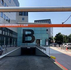B2-parking 3.jpg
