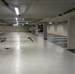 Cruquius garage 2.jpeg