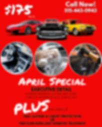 April Special 2020.png