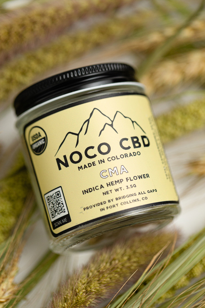 NOCO_CBD_October2020-4799.jpg