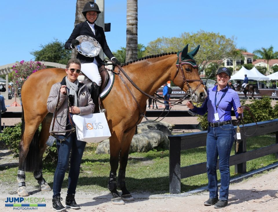 2016-10-08-163-ali_wolff_and_artemis_best_presented_horse_by_jump_media