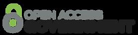 oag-logo-retina.png