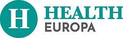 Health-logo-final (1).jpg