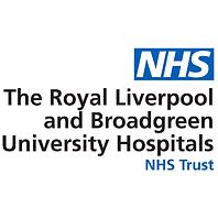 Royal Liverpool Hospital.png