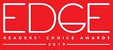 edge readers choice.JPG