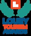 Louey Awards.png