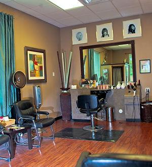 Salon Suites for rent, Salon suites phoenix, salon suites peoria, salon central, salon suites for rent phoenix, salon suites Arizona, salon, suites, hairstylist suites, nailtech suites, massage therapist suites, salon suites Phenix, Phenix salon suites