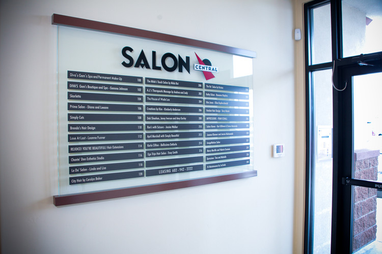 saloncentral-proofs- (30 of 58).jpg