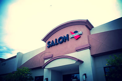 Salon Suites for rent, Salon suites phoenix, salon suites peoria, salon central, salon suites for rent phoenix, salon suites Arizona, salon, suites, hairstylist suites, nailtech suites, massage therapist suites, salon suites Phenix, Phenix salon suites