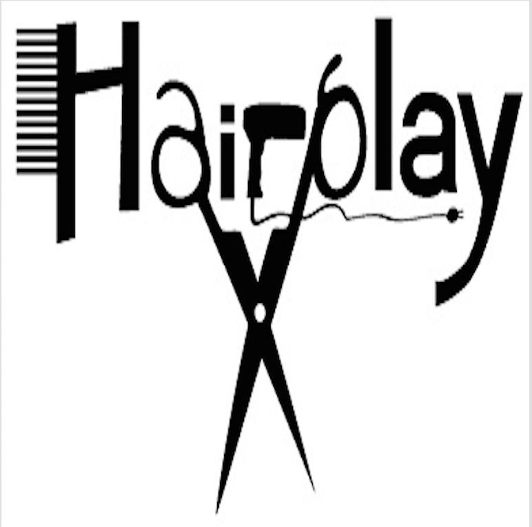 Hairplay Salon