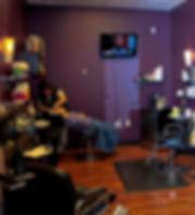 Salon Central Suites, Salon Central, Phenix Salon Suites, Hair salon suites, beauty salon for rent, salon studio suites, salon booth rental, salon space for rent, Phenix Suites, Beauty Mall, Salon suites, Salon for rent, Beauty mall suites for rent,
