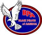 cropped-bpa-logo-large-300x254.jpg