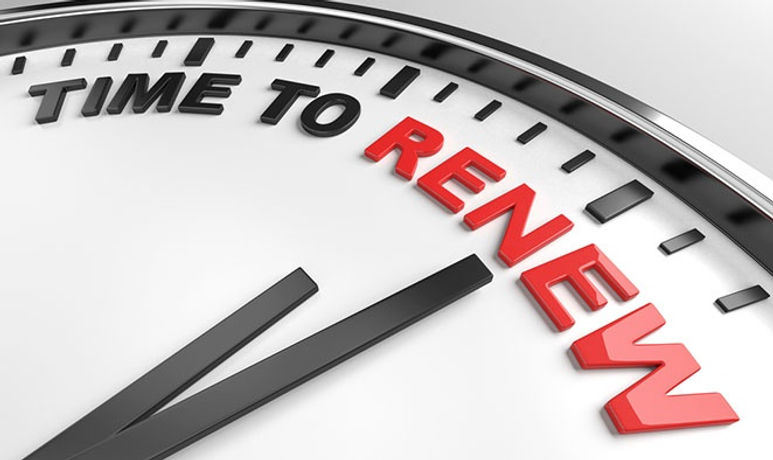 Best_Practices_for_Membership_Renewals.jpg