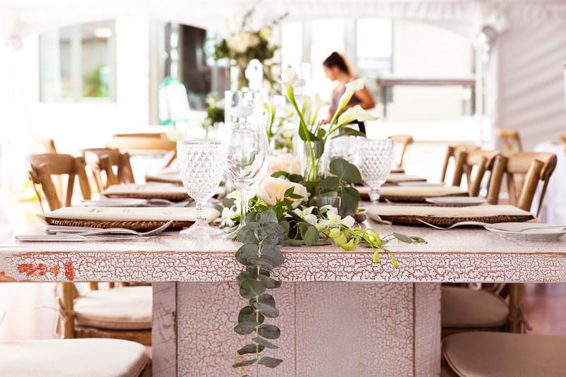 fleur_table_contenu-01.jpg