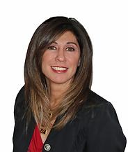 Brenda Sater