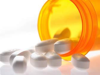 Principes de tarification de l'assurance maladie complémentaire