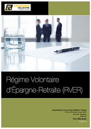 Guide RVER par ACRV