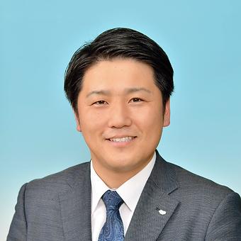 鈴木直.png