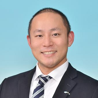西川幸.png